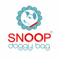 Snoop Doggy bag - Boutique Professionnelle